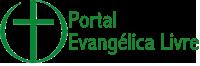Igreja Evangélica Livre